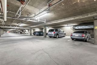 Photo 24: 212 290 Shawville Way SE in Calgary: Shawnessy Apartment for sale : MLS®# A1147561