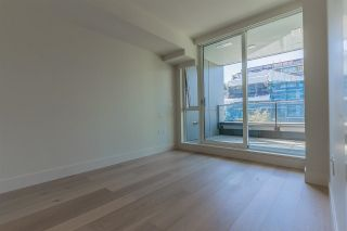 """Photo 11: 210 3639 W 16TH Avenue in Vancouver: Point Grey Condo for sale in """"THE GREY"""" (Vancouver West)  : MLS®# R2619397"""