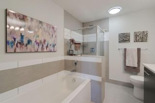 Photo 23: 312 836 Royal Avenue SW in Calgary: Lower Mount Royal Apartment for sale : MLS®# A1052215