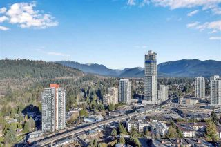 Photo 15: 3402 657 WHITING Way in Coquitlam: Coquitlam West Condo for sale : MLS®# R2532266