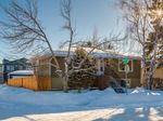 Property Photo: 403 30 AV NW in Calgary