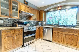 Photo 13: 7919 WOODHURST DRIVE in Burnaby: Forest Hills BN House for sale (Burnaby North)  : MLS®# R2578311