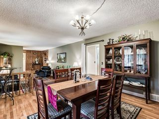 Photo 7: 48 Wolf Drive: Bragg Creek Detached for sale : MLS®# A1098484
