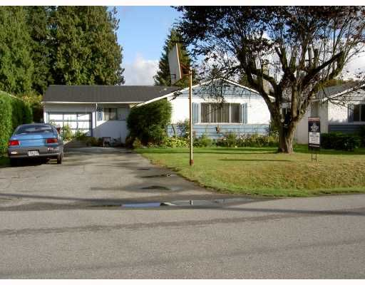 FEATURED LISTING: 1925 WESTMINSTER Avenue Port_Coquitlam