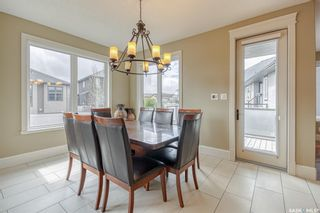 Photo 17: 4818 Upson Road in Regina: Harbour Landing Residential for sale : MLS®# SK850905