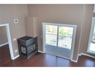 Photo 5: 411 1540 17 Avenue SW in Calgary: Sunalta Condo for sale : MLS®# C4060682