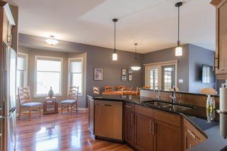 Photo 8: 11 Aspen Villa Drive in Oakbank: Single Family Detached for sale (RM Springfield)  : MLS®# 1506806
