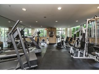 Photo 19:  in Vancouver West: Condo for sale : MLS®# R2076164