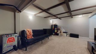 Photo 28: 7011 83 Avenue in Edmonton: Zone 18 House for sale : MLS®# E4261609