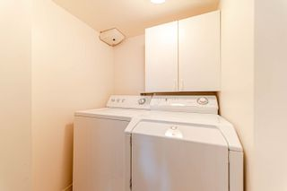 Photo 17: 13046/13048 101 Street in Edmonton: Zone 01 House Duplex for sale : MLS®# E4249049