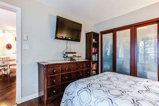 Photo 8: 309 2429 HAWTHORNE Avenue in Port Coquitlam: Central Pt Coquitlam Condo for sale : MLS®# R2122360
