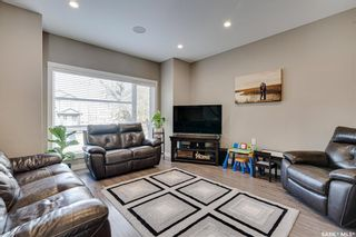 Photo 3: 121A 111th Street West in Saskatoon: Sutherland Residential for sale : MLS®# SK872343