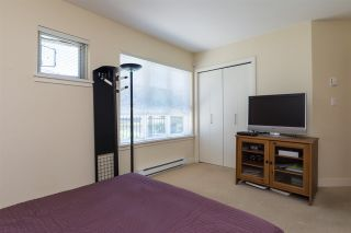 """Photo 10: 44 9339 ALBERTA Road in Richmond: McLennan North Townhouse for sale in """"TRELLAINE"""" : MLS®# R2180710"""