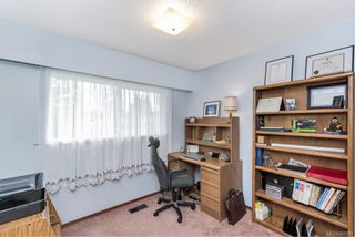 Photo 19: 2942 Oldcorn Pl in : Co Hatley Park House for sale (Colwood)  : MLS®# 868881