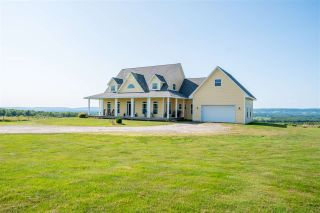 Photo 2: 1751 Harmony Road in Nicholsville: 404-Kings County Residential for sale (Annapolis Valley)  : MLS®# 201915247