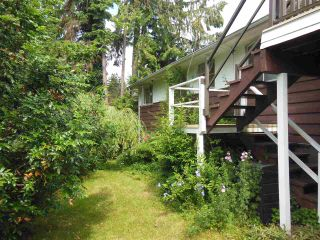 Photo 4: 1271 BARLYNN Crescent in North Vancouver: Westlynn House for sale : MLS®# R2281128
