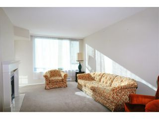 """Photo 3: 203 12148 224TH Street in Maple Ridge: East Central Condo for sale in """"THE PANORAMA BY E.C.R.A."""" : MLS®# V1045485"""