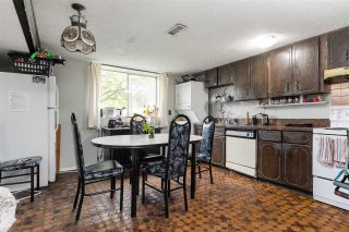 Photo 17: 3206 W 3RD Avenue in Vancouver: Kitsilano House for sale (Vancouver West)  : MLS®# R2575542