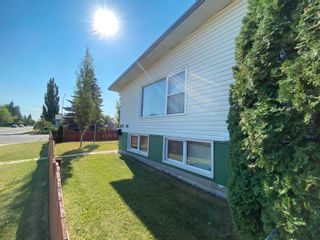 Photo 5: 16211/16221 103 Avenue in Edmonton: Zone 21 House Duplex for sale : MLS®# E4254403