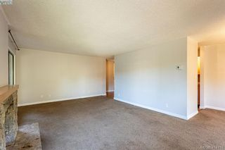 Photo 9: 209 1518 Pandora Ave in VICTORIA: Vi Fernwood Condo for sale (Victoria)  : MLS®# 821349