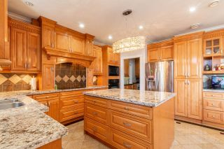 Photo 12: 3808 CARDIFF Place in Burnaby: Central Park BS House for sale (Burnaby South)  : MLS®# R2619858
