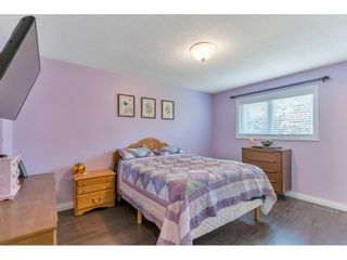 Photo 13: 35054 WEAVER Crescent in Mission: Hatzic House for sale : MLS®# R2599963