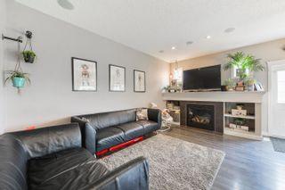 Photo 9: 33 MEADOWVIEW Court: Spruce Grove House Half Duplex for sale : MLS®# E4261864