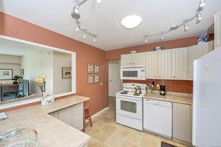 Photo 5: 407 1490 Garnet Rd in : SE Cedar Hill Condo for sale (Saanich East)  : MLS®# 885641
