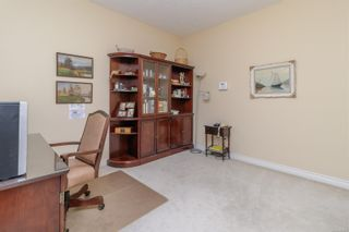 Photo 29: 23 1286 Tolmie Ave in : SE Cedar Hill Row/Townhouse for sale (Saanich East)  : MLS®# 882571