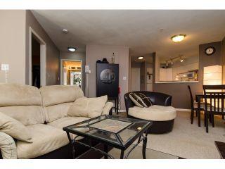 Photo 6: 312 2401 HAWTHORNE Avenue in Port Coquitlam: Central Pt Coquitlam Condo for sale : MLS®# R2009222
