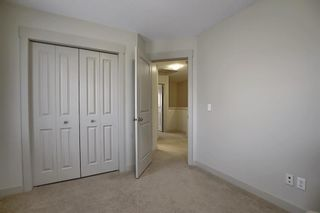 Photo 28: 436 Rainbow Falls Drive: Chestermere Row/Townhouse for sale : MLS®# A1070275