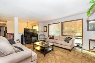 Photo 6: 345 FERRY LANDING Place in Hope: Hope Center House for sale : MLS®# R2623439