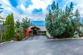 Photo 69: 5000 Northeast 11 Street in Salmon Arm: Raven House for sale (NE Salmon Arm)  : MLS®# 10131721