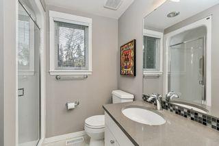 Photo 16: 9434 144 Street in Edmonton: Zone 10 House for sale : MLS®# E4241928
