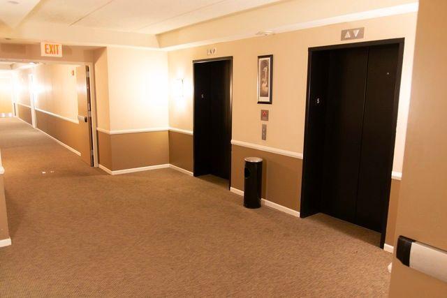 Photo 25: Photos: 656 Pearson Street Unit 503: Des Plaines Condo, Co-op, Townhome for sale ()  : MLS®# MRD10026997