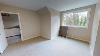 Photo 21: 9578 BYRNES Road in Maple Ridge: Thornhill MR House for sale : MLS®# R2541870