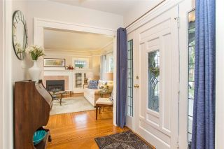 Photo 2: 3364 W 36TH Avenue in Vancouver: Dunbar House for sale (Vancouver West)  : MLS®# R2436672