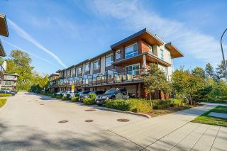 """Photo 26: 160 2228 162 Street in Surrey: Grandview Surrey Townhouse for sale in """"Breeze"""" (South Surrey White Rock)  : MLS®# R2612887"""