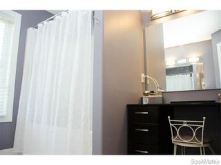 Photo 19: 358 OTTAWA Street in Regina: Churchill Downs Single Family Dwelling for sale (Regina Area 03)  : MLS®# 534903