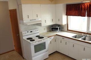 Photo 10: 1484 Nicholson Road in Estevan: Pleasantdale Residential for sale : MLS®# SK870664