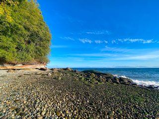 Photo 8: Lot 18 DL 71: Galiano Island Land for sale (Islands-Van. & Gulf)  : MLS®# R2617465