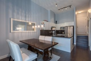 Photo 6: 112 738 E 29TH Avenue in Vancouver: Fraser VE Condo for sale (Vancouver East)  : MLS®# R2113741