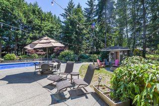 Photo 5: 2201 Sea Lion Way in : CV Comox Peninsula House for sale (Comox Valley)  : MLS®# 882274