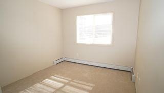 Photo 18: 106 5951 165 Avenue in Edmonton: Zone 03 Condo for sale : MLS®# E4259371