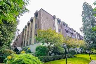 """Photo 22: 104 3921 CARRIGAN Court in Burnaby: Government Road Condo for sale in """"LOUGHEED ESTATES"""" (Burnaby North)  : MLS®# R2540449"""