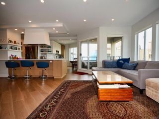 Photo 19: 843 203 Kimta Rd in : VW Songhees Condo for sale (Victoria West)  : MLS®# 877984