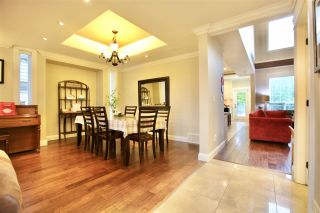 Photo 5: 1752 156A Street in Surrey: King George Corridor House for sale (South Surrey White Rock)  : MLS®# R2555564