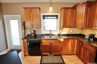 Photo 14: 222 Kinloch Crescent in Saskatoon: Parkridge SA Residential for sale : MLS®# SK834210