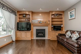 Photo 17: 27 Hampstead Way NW in Calgary: Hamptons Detached for sale : MLS®# A1117471