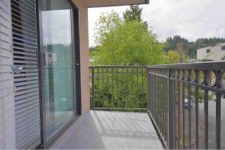"Photo 10: 3015 84 GRANT Street in Port Moody: Port Moody Centre Condo for sale in ""THE LIGHTHOUSE"" : MLS®# R2207447"